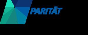 Paritätisches Bildungswerk Brandenburg