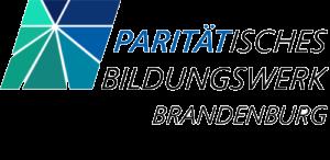 Paritätisches Bildungswerk LV Brandenburg e.V.